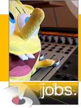 >>jobs