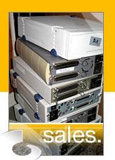 >>sales